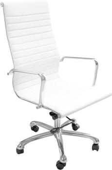 Кресло офисное Office4you ULTRA-2 12913 - общий вид
