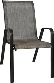 Кресло садовое Garden4you Hilton 1171 - общий вид