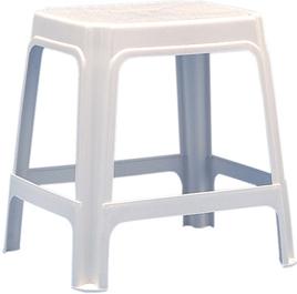 Кресло/стул для дома Garden4you UNIVER 17400 - общий вид