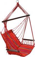 Кресло подвесное Garden4you HIP 12977 -