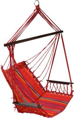 Гамак-кресло Garden4you HIP 12977 - общий вид