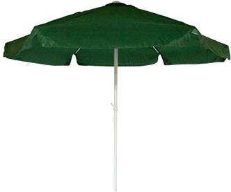 Зонт садовый Sundays SUNSET 0567 - общий вид