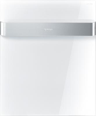 Декоративная панель для посудомоечной машины Gorenje DPP-ORA-W  - общий вид