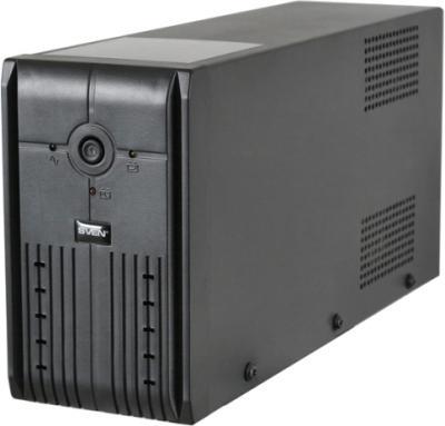 ИБП Sven Pro+ 800 - общий вид