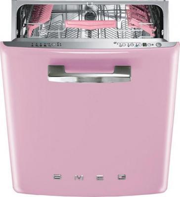 Посудомоечная машина Smeg ST2FABRO2 - общий вид