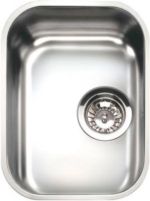 Мойка кухонная Smeg UM30 - общий вид