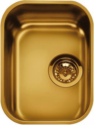 Мойка кухонная Smeg UM30OT - общий вид