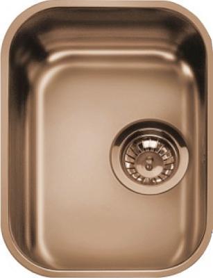 Мойка кухонная Smeg UM30RA - общий вид