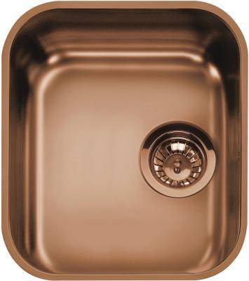 Мойка кухонная Smeg UM34RA - общий вид