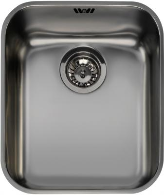 Мойка кухонная Smeg UM40N - общий вид