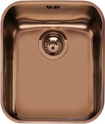 Мойка кухонная Smeg UM40RA - общий вид