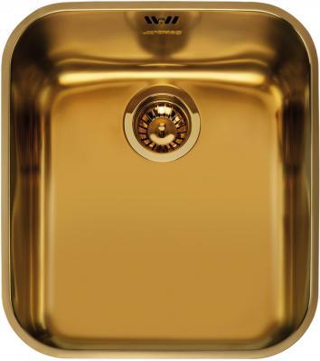 Мойка кухонная Smeg UM45OT - общий вид