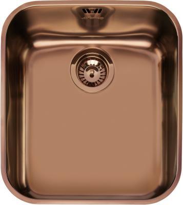 Мойка кухонная Smeg UM45RA - общий вид