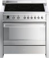 Кухонная плита Smeg CS19ID-7 -