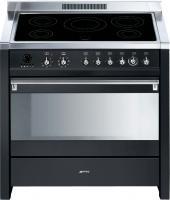Кухонная плита Smeg CS19IDA-7 -