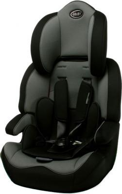 Автокресло 4Baby Rico Comfort (серый) - общий вид
