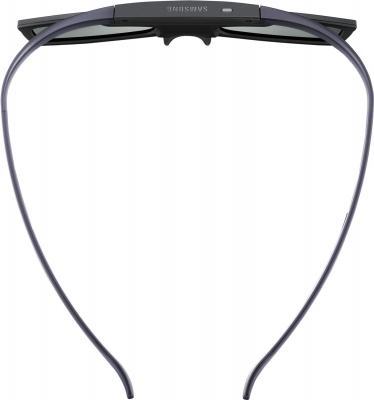 Очки 3D Samsung SSG-5100GB - вид сверху