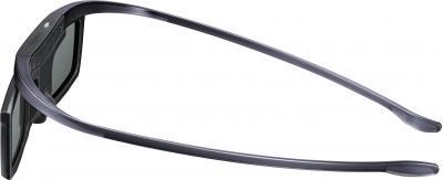 Очки 3D Samsung SSG-5100GB - вид сбоку