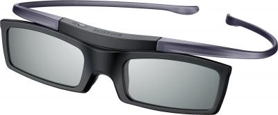 Очки 3D Samsung SSG-5100GB - общий вид