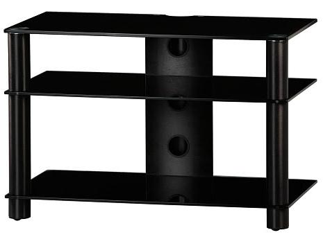 LF 6130 Black Glass-Black 21vek.by 2136000.000
