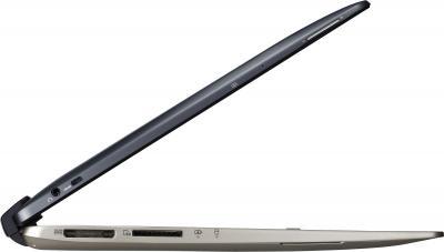 Ноутбук Asus Transformer Book TX300C (TX300CA-C4005H)  - вид сбоку