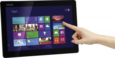 Ноутбук Asus Transformer Book TX300C (TX300CA-C4005H)  - планшет