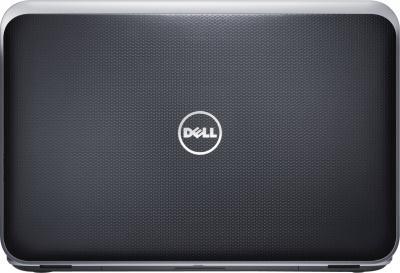 Ноутбук Dell Inspiron 17R SE (7720) 111946 (272211988) - крышка
