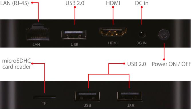 Toucan Nano SX Pro 21vek.by 1738000.000