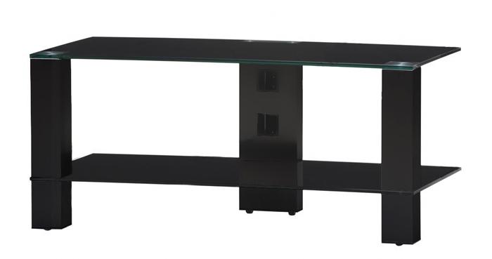 PL 3415 Black Glass-Black 21vek.by 1849000.000