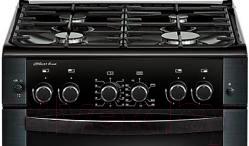Кухонная плита Gefest 6300-02 СД1А (6300-02 0046)