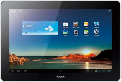 Планшет Huawei MediaPad 10 Link 8GB 3G (S10-201u) - общий вид