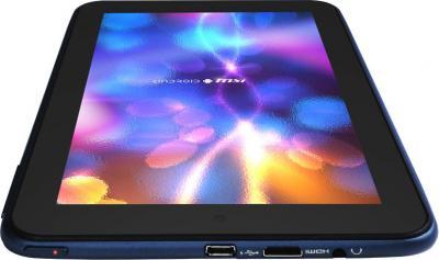 Планшет MSI WindPad Enjoy 71 - общий вид