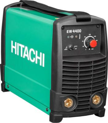 Инвертор сварочный Hitachi EW4400 - общий вид