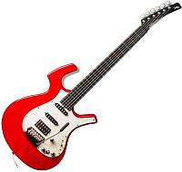 Электрогитара Parker Guitars NFSA-TR -
