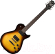 Электрогитара Washburn WIN14FVSB -