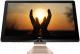 Моноблок Asus Zen AIO Z220ICGK-GC064X -