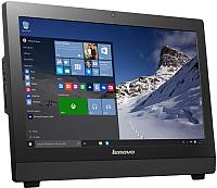 Моноблок Lenovo ThinkCentre S200z (10HA0011RU) -