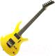 Электрогитара Parker Guitars PDF60TCY -