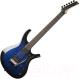 Электрогитара Parker Guitars PDF80FBLB -