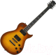 Электрогитара Washburn WINDLXFTSB -