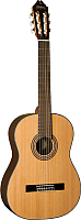 Акустическая гитара Washburn C80S -
