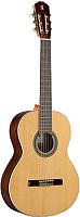 Акустическая гитара Alhambra 2 C -