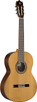 Акустическая гитара Alhambra 3 C -