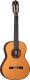 Акустическая гитара Alhambra 7 C -