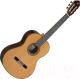 Акустическая гитара Alhambra 10 P -