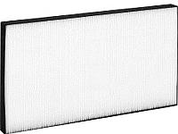 Фильтр для очистителя воздуха Sharp FZD40HFE -