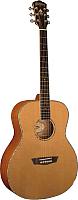 Акустическая гитара Washburn WG16S -
