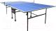 Теннисный стол Wips Roller 61020 -