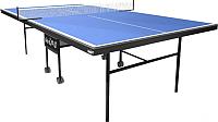 Теннисный стол Wips Royal-C 61021-С -