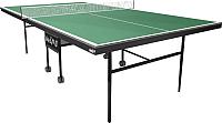 Теннисный стол Wips Royal Outdoor-С 61041-С -